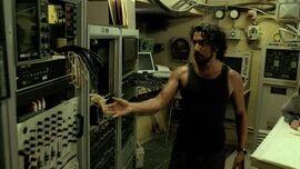 4x05 radio room