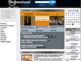 ABC Medianet