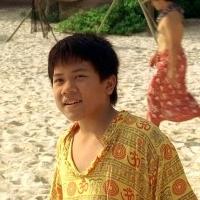 3х09 Тайский мальчик