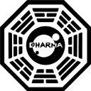 Dharmafvh7n