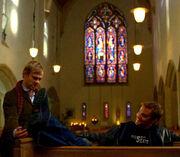 Moth-charlie-Liam-church