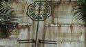 125px-Dharma Caduceus
