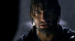 1x16 SawyerFlash