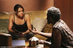 2x20Ana i Michael