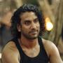 Sayid Fave