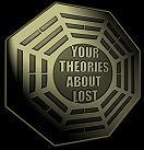 YourTheoriesAboutLost-logo