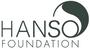 Hanso Logo 2