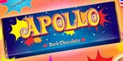 ApolloCandyBarPage