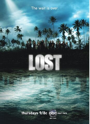 Файл:Lost season 4 poster.jpg