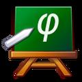 Nuvola apps edu phi.png