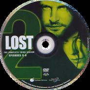 Season three dvd scan 2