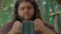 Hurley 6x12.png