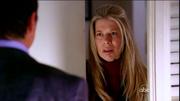 Jack klopt aan bij de moeder van Claire