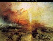 The-Slave-Ship-1840