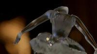 3x02-Glasballerina