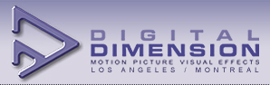Digital-dimension-logo