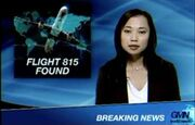 NewsFlight815 4x02