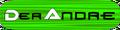 DerAndre green