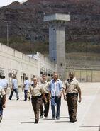 DespJu 3x04 PrisonExt