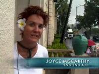 Joycemccarthy