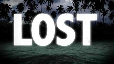"""LOST Paródia - """"Respostas?!"""" (legendado)"""