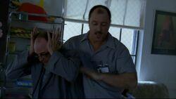 1x18 Krankenpfleger