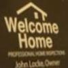 Logo-Welcomehome