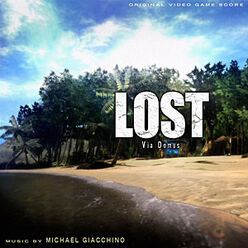 Lost-via-domus-soundtrack