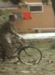 Hombre en Bicicleta (1)