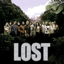 Lost-season2