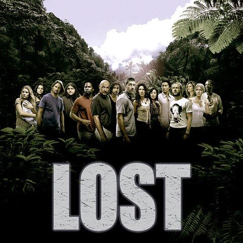 Fichier:Lost-season2.jpg