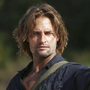 Sawyer Fave