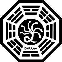 The Hydra logo
