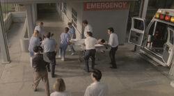 6x13-MedicalEmergency