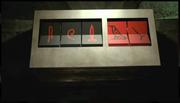 Lost0223 hieroglyphssystemfailure