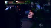 Hurley wordt gearresteerd