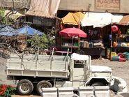 Tournage4x09 Villagearabe2