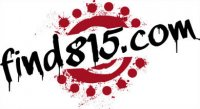 Find 815 facebook