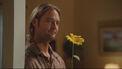 LaFleur avec la fleur