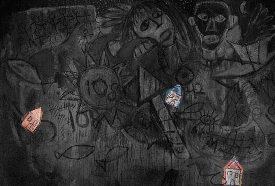 Ficheiro:Mural - Villes2.jpg