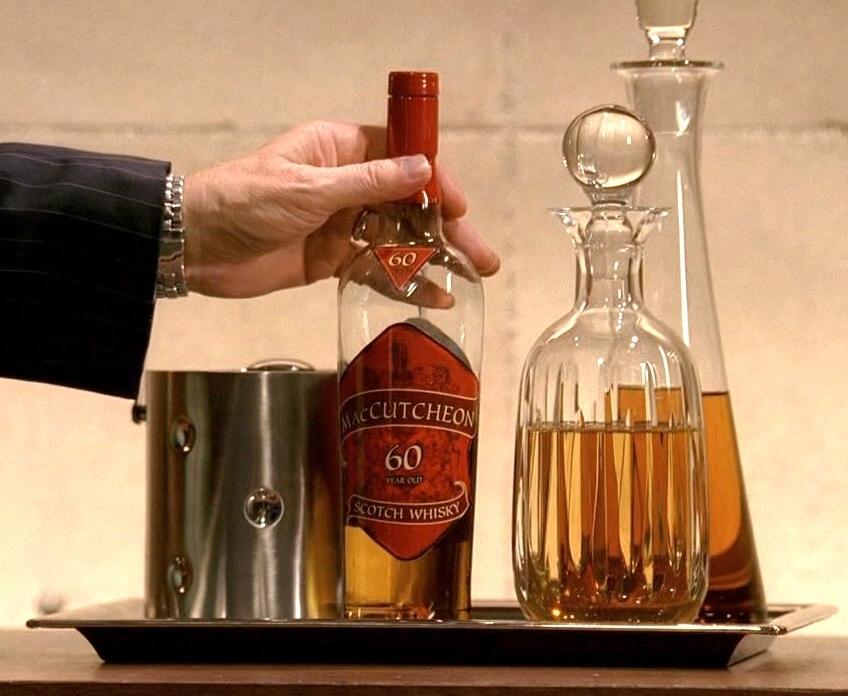 maccutcheon whisky