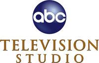 ABCTelevisionStudio