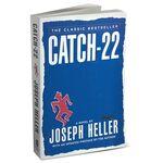 Catch 22