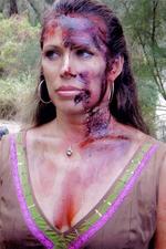 Female survivor(12) 1