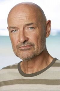 Season 3 JohnLocke Promotional