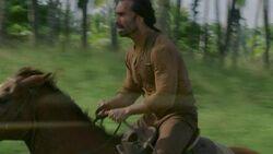 6x09-Ricardo-Pferd
