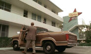 DespJu 2x17 LockeMotel