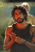 4x01 Sayid