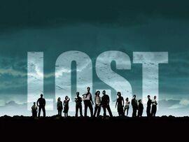 Lost-season1