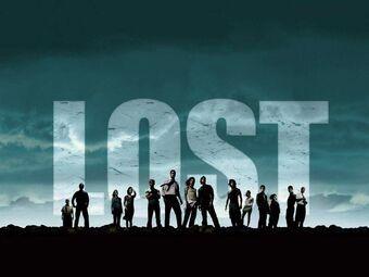Lost | Lostpedia | Fandom